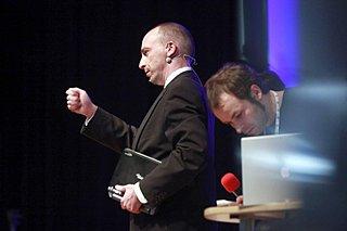 2010 keynote 238