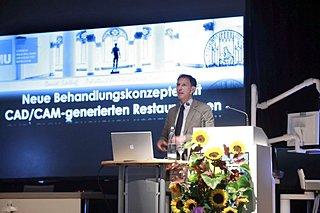 2010 keynote 241