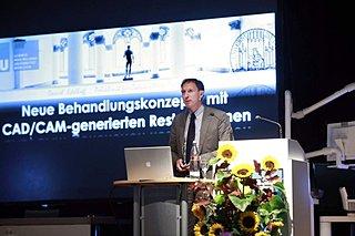 2010 keynote 242