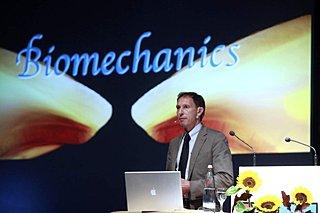 2010 keynote 244