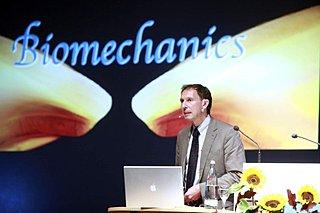 2010 keynote 245