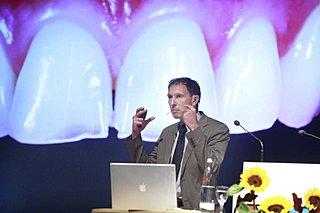 2010 keynote 247