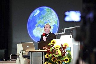 2010 keynote 014