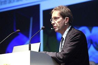 2010 keynote 041