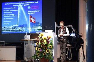 2010 keynote 068