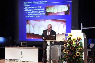 2010 keynote 085