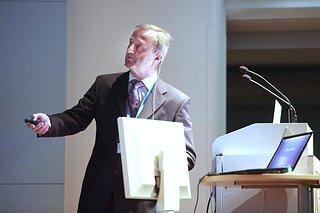 2010 keynote 089