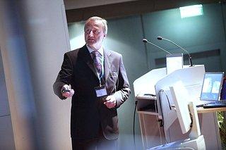 2010 keynote 091