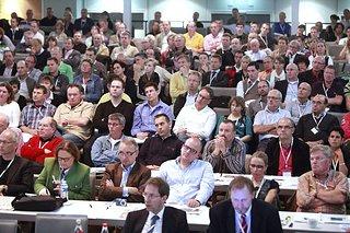 2010 keynote 092