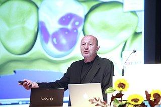 2010 keynote 101