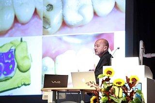 2010 keynote 102
