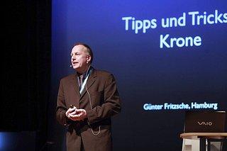 2010 keynote 105