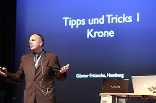 2010 keynote 106