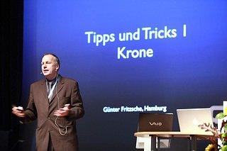 2010 keynote 107