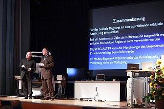 2010 keynote 112