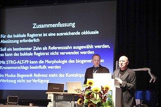 2010 keynote 114