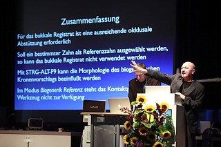 2010 keynote 115
