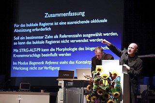 2010 keynote 116