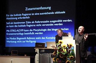 2010 keynote 117
