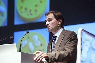 2010 keynote 120