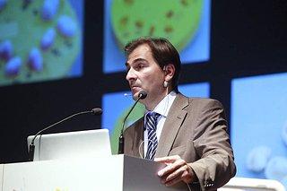 2010 keynote 121