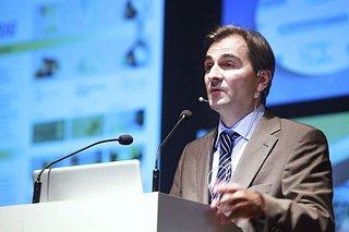 2010 keynote 130