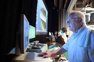 2010 keynote 182