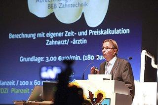 2010 keynote 184