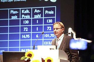 2010 keynote 185
