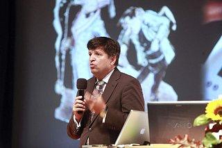 2010 keynote 188