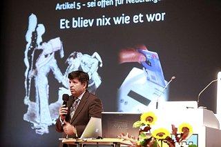 2010 keynote 189