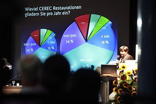 2010 keynote 193