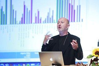 2010 keynote 195