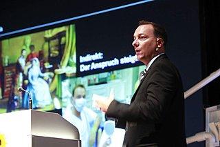 2010 keynote 230