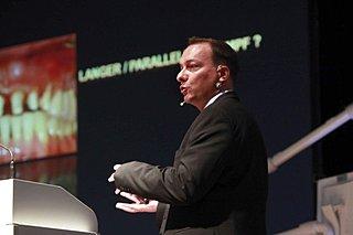 2010 keynote 231